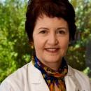 Dr. Anna Magee
