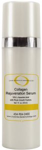 collegen-rejuvenation-serum