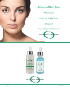 Cville-Derm-Products