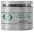 Glycolic Treatment Pads 10/15/20%