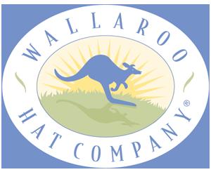 Wallaroo-logo