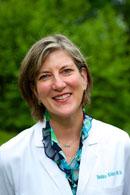 Dr. Deborah Elder