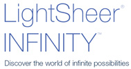 LightSheer